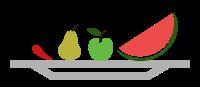 Gastronomické zariadenie